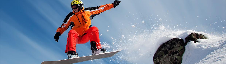 slider1_snowboard