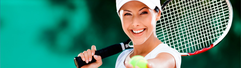 slider1_tenisistka