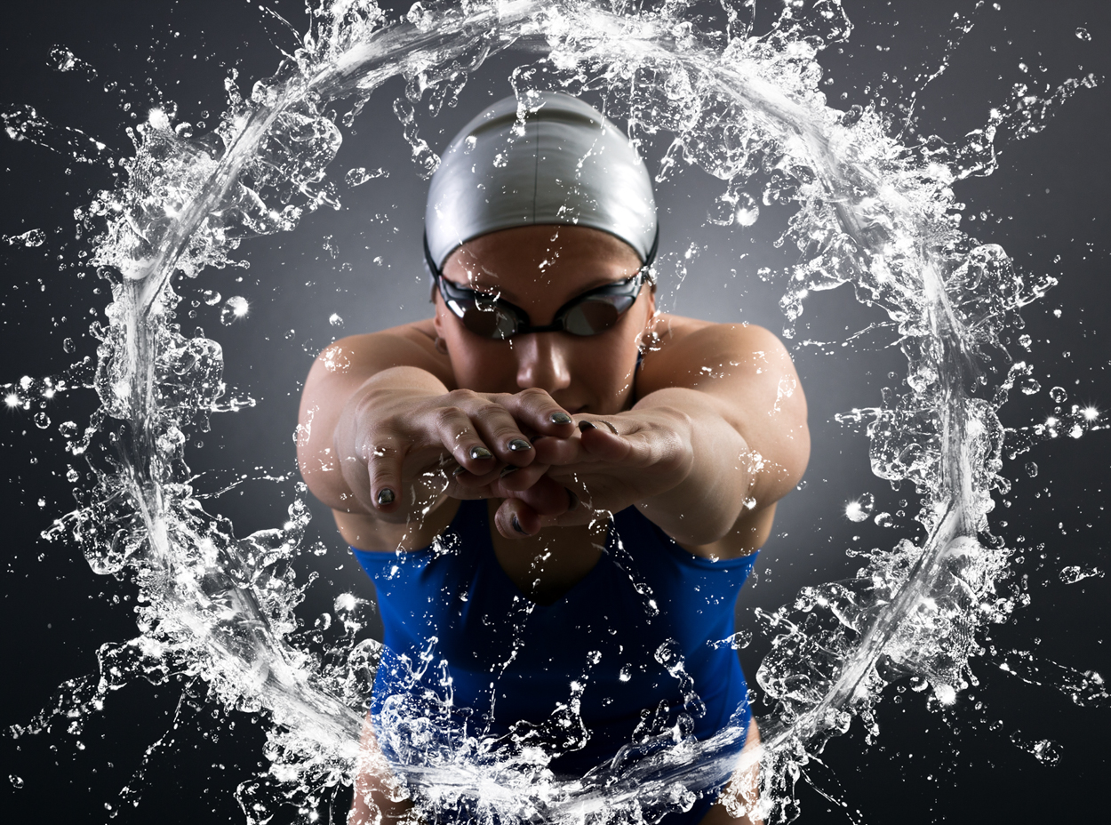 bigstock-swimmer-jumps-into-the-water-49352633